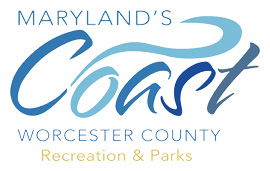 Worcester County Recreation and Parks